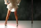 хай хилс танцы